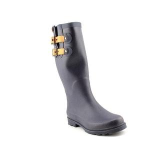 Rain Boots Women&39s Boots - Shop The Best Deals For Mar 2017
