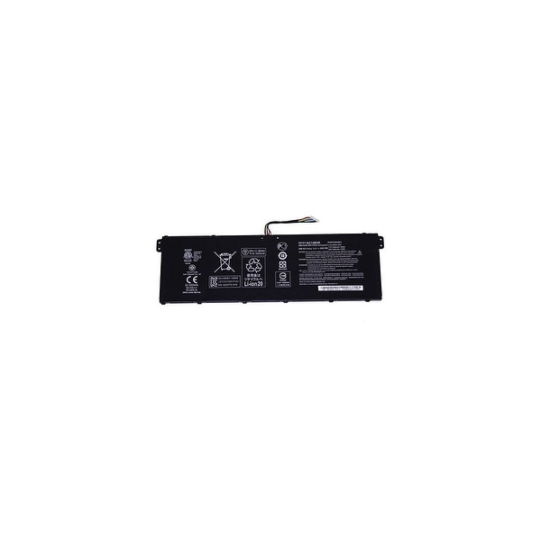 Battery for Acer AC14B3K (Single Pack) Battery for Acer AC14B3K