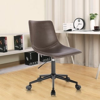 Link to Poly and Bark Paxton Task Chair Similar Items in Home Office Furniture