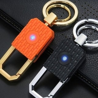 Two-Way Key Finder And Remote Photo Clicker Smart Bluetooth