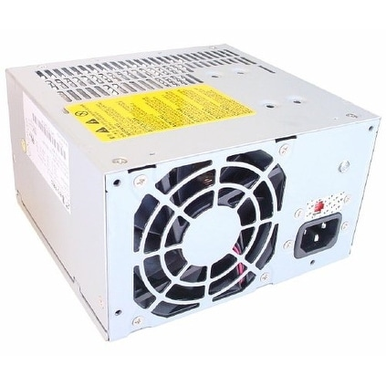 Genuine 410507-003 Compaq 250 Watt Power Supply