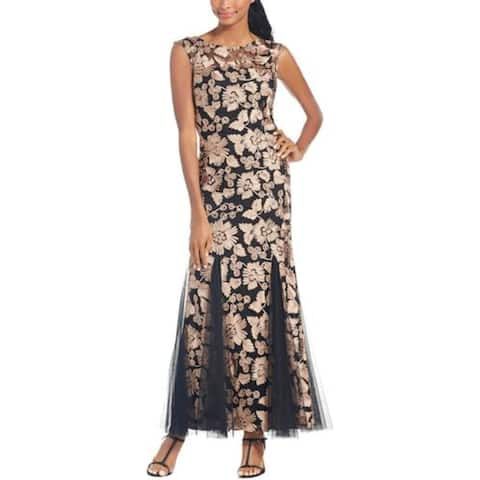 9186f3a4d9 Alex Evenings Dresses | Find Great Women's Clothing Deals Shopping ...