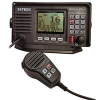 SI-TEX MDA-4 VHF-FM DSC Radio MDA-4 VHF Radio