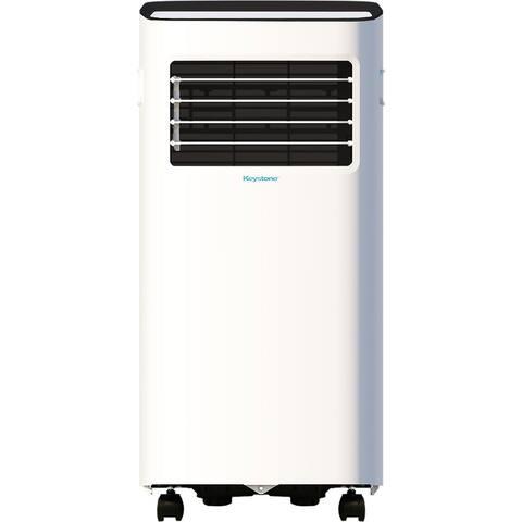 Keystone 7000 BTU Portable Air Conditioner