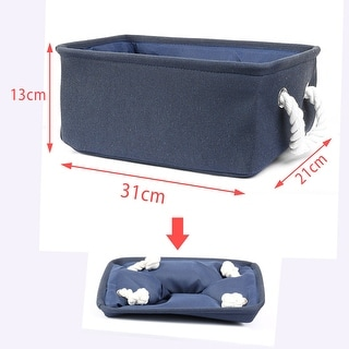 Storage Bins Containers Online At Our Best Laundry Deals