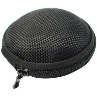 """""""Jabra BT Case Jabra Bluetooth Headset Case"""""""