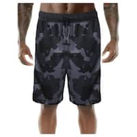Under Armour Mens Shorts Pocket Loose Fit