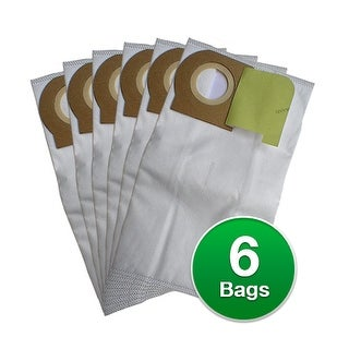 Replacement Vacuum Bag for Simplicity Synergy X9 Vacuum Model
