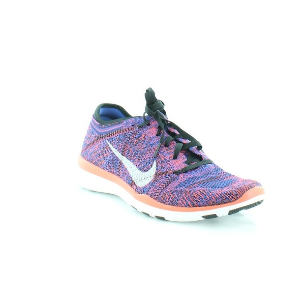 quality design 2d618 a3c58 ... spain nike free 4.0 flyknit womenx27s athletic black white rcr bl 288c2  c6c3c