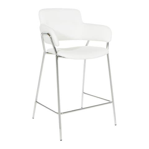 """Reese 26"""" Counter Stool"""