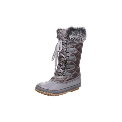buy women's snow bearpaw boots online at overstock  our