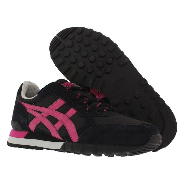 Asics Colorado Eighty Five Women's Shoes Size - 7 b(m) us