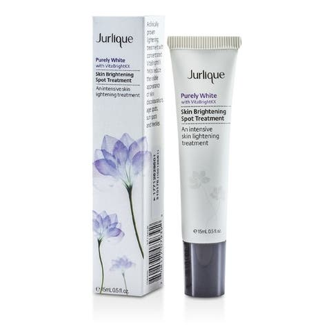 Purely White Skin Brightening Spot Treatment - 15Ml/0 5Oz