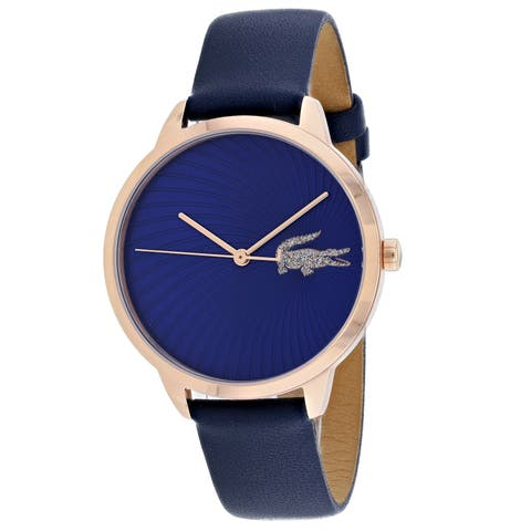Lacoste Women's Lexi Watch - 2001058