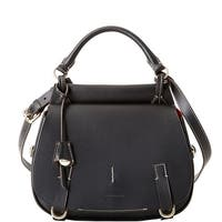 Dooney & Bourke Alto Stefania (Introduced by Dooney & Bourke at $650 in Sep 2017)