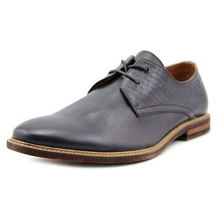 Aldo Sodano Round Toe Leather Oxford|https://ak1.ostkcdn.com/images/products/is/images/direct/4b97251d76caf63c6267685667a65bd05c48dfb9/Aldo-Sodano-Men-Round-Toe-Leather-Blue-Oxford.jpg?_ostk_perf_=percv&impolicy=medium