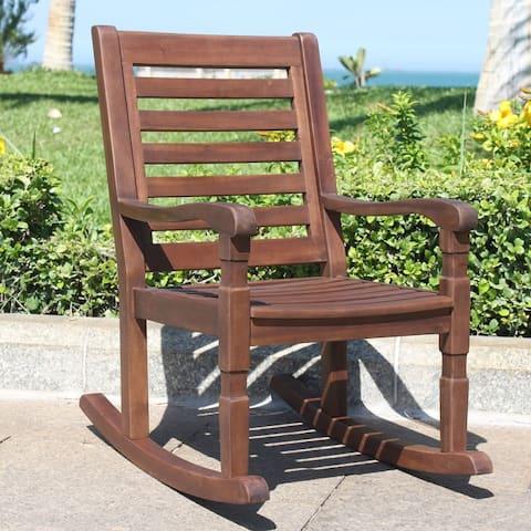 Nantucket Kids Rocking Chair
