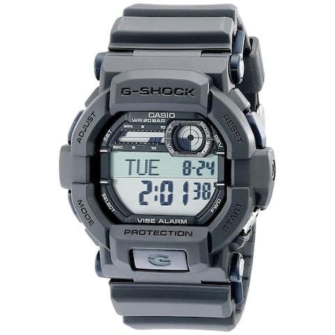 Casio Men's G-Shock GD350 Sport Watch