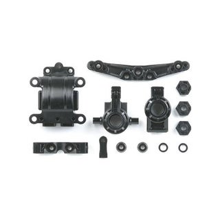 Tamiya A Parts Tree Steering Knuckle Upright & Shock Tower for TT