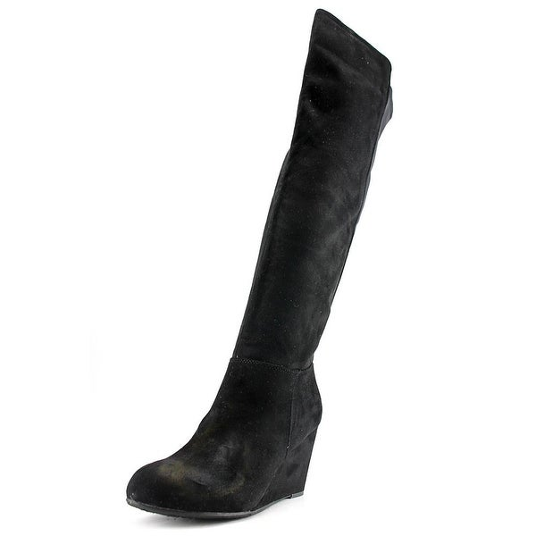 Chinese Laundry Unbelievable Women Black Boots