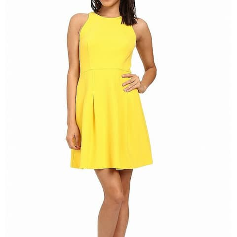 6f482fd0cd8a53 Buy Nicole Miller Casual Dresses Online at Overstock | Our Best ...