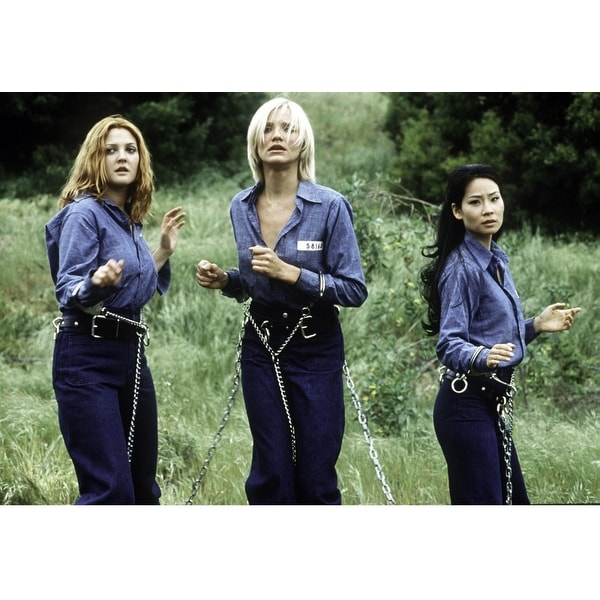 charlies angels 3 full movie in hindi free download