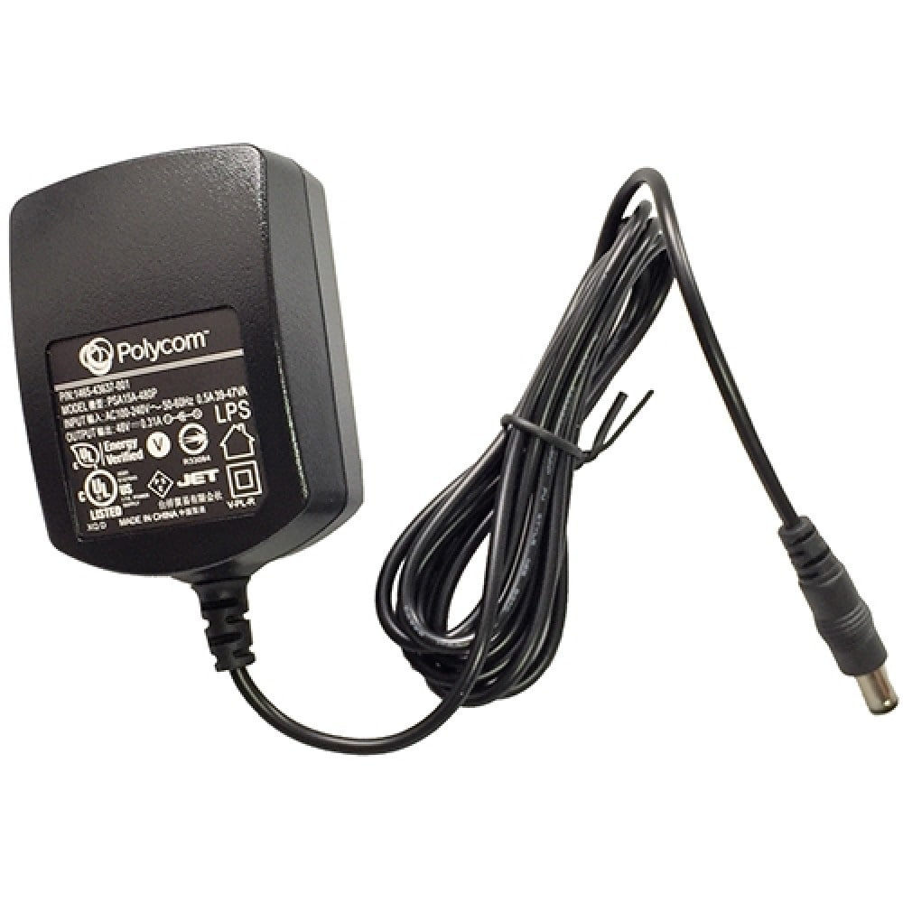 120 V AC Voltage Rating Chenbro Standard Power Cord