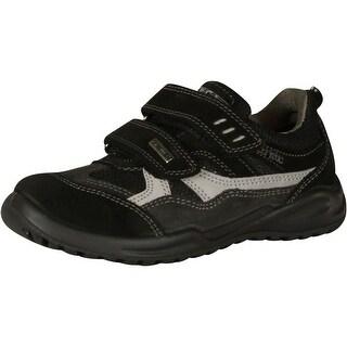 Imac Boys 55048 Waterproof Casual Shoes