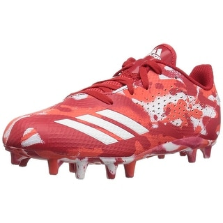 new york 4e9a8 05263 Buy Adidas Athletic Online at Overstock  Our Best Girls Shoe