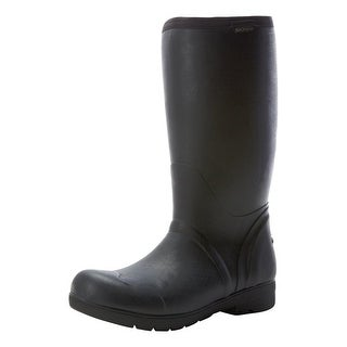 Bogs Boots Mens Womens Food Pro Extreme Waterproof Rubber 71335