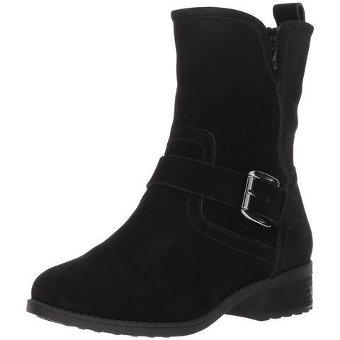 c7de5fe51b70a Buy Easy Spirit Women's Boots Online at Overstock | Our Best Women's ...