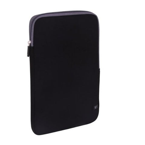 V7 Notebook Carrying Cases - Css4-Gry-2N