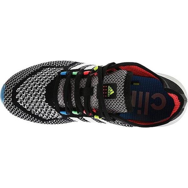 Adidas Men's CC Cosmic Boost M Mesh Running Shoes
