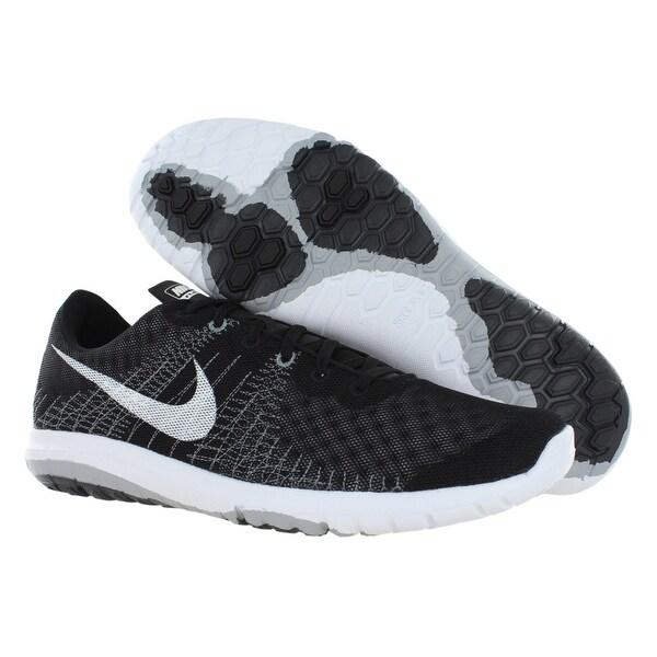 Nike Flex Fury Running Men's Shoes Size - 11 d(m) us