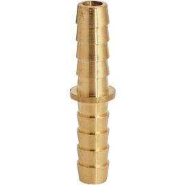 Milton 5/16 Brass Hose Mender