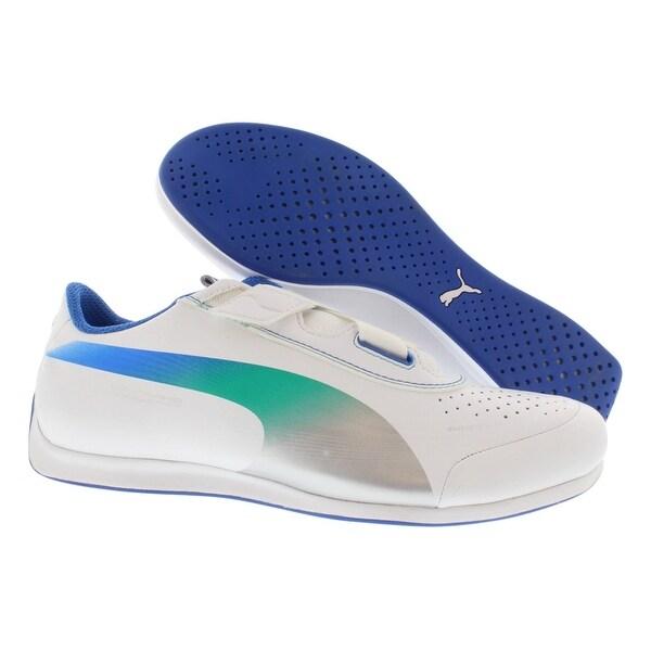 Puma Evospeed 1.2 LO Alt Men's Shoes Size
