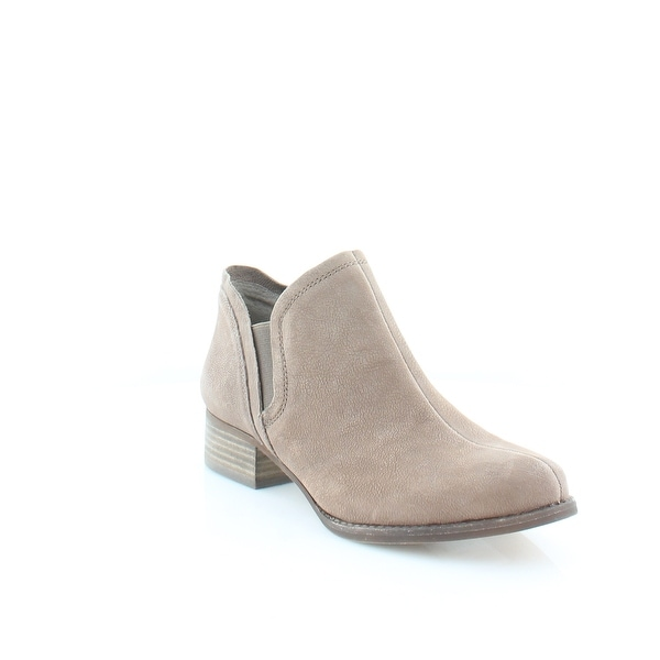 Vince Camuto Carlal Women's Boots Brown - 8