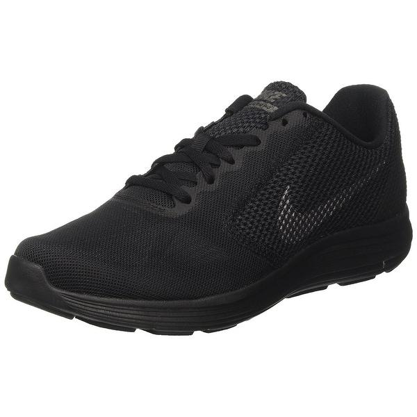 d7b037ae6a97 Shop NIKE Men s Revolution 3 Running Shoe
