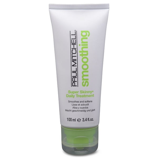 Paul Mitchell Super Skinny Daily Treatment 3.4 fl Oz