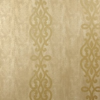 Brewster 2542-20720 Anaconda Brass Glitter Stripe Wallpaper - N/A