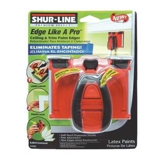 """Shur-Line 1000C Edger Pro Premium Paint Edger, 4-3/4"""""""