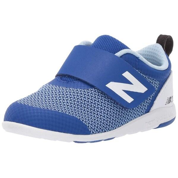 Boy/' Infant /& Toddler New Balance 223 Sneaker Infant /& Toddler Clothing Shoes