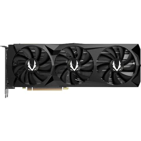 Zotac zt-t20610b-10p gaming geforce rtx 2060 super