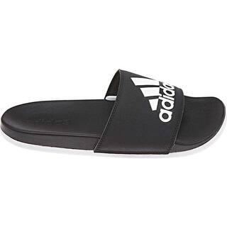 Buy Adidas Women s Sandals Online at Overstock  31b618637
