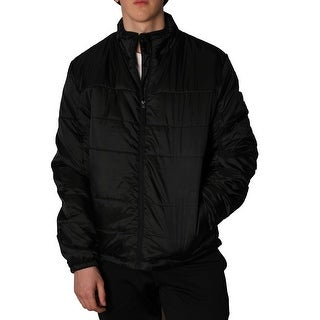 Hartwell Men's Insulated Puffer Jacket