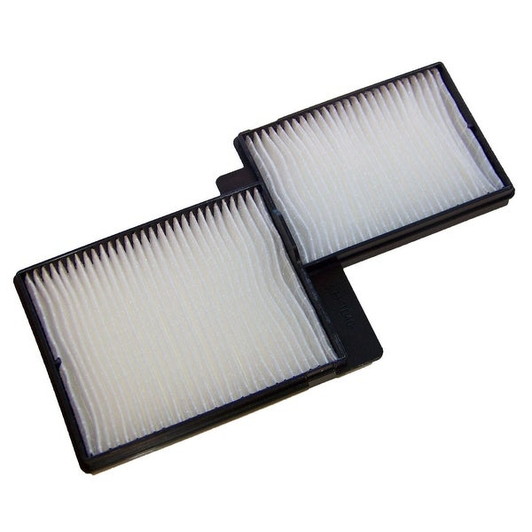 OEM Epson Projector Air Filter: BrightLink 475Wi, 480i, 485Wi, 575Wi