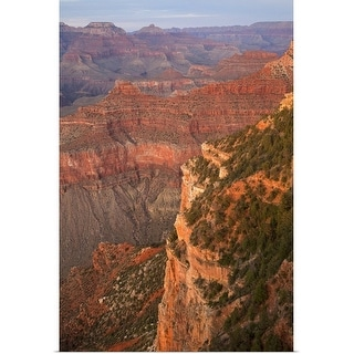 """""""Arizona, USA"""" Poster Print"""