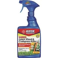 Bayer 24Oz Weed Killer 704125A Unit: EACH