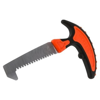Gerber blades 31-002741 gerber blades 31-002741 vital pack saw