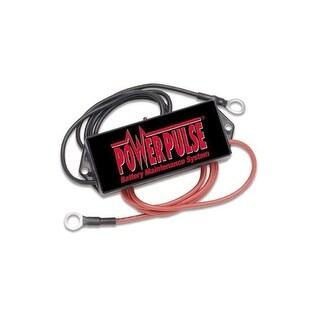 PulseTech Powerpulse 36 Volt 735X036 PP-36-L - PP-36-L